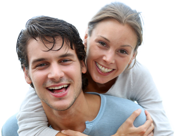 Watch dating lancelot online pharmacy